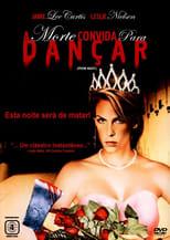 Baile de Formatura (1980) Torrent Legendado