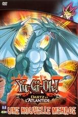 Yu-Gi-Oh! 4ª Temporada Completa Torrent Dublada
