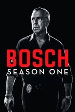 Bosch 1ª Temporada Completa Torrent Dublada e Legendada