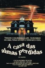 A Casa das Almas Perdidas (1991) Torrent Dublado e Legendado