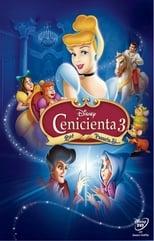 VER La Cenicienta 3 (2007) Online Gratis HD