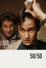 VER 50/50 (2011) Online Gratis HD