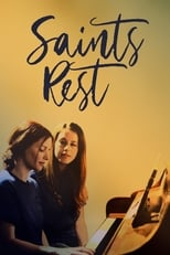 Saints Rest