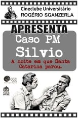 Caso PM Sílvio - A Noite em que Santa Catarina parou
