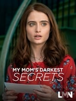 My Mom\'s Darkest Secrets