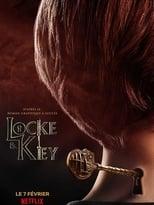 streaming Locke & Key