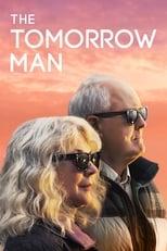 El Hombre del Mañana