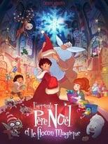 L'Apprenti Père Noël et le flocon magique streaming complet VF HD
