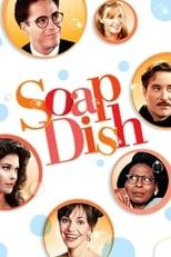Soapdish