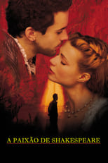 Shakespeare Apaixonado (1998) Torrent Legendado