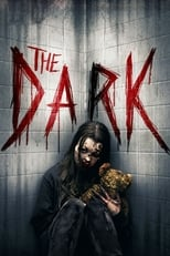 Image The Dark (2018)