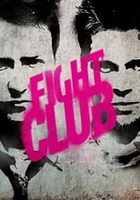 Poster Image for Movie - Fight Club