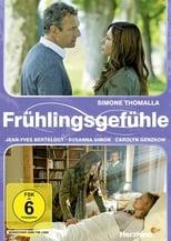 Frühlingsgefühle (2013)