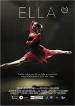Poster for Ella