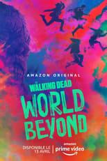 The Walking Dead : World Beyond Saison 1 Episode 2