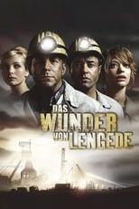 Das Wunder von Lengede (2003)
