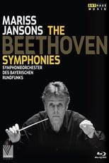 Beethoven · Die Symphonien (Symphonieorchester des Bayerischen Rundfunks, Mariss Jansons)