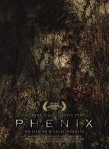 film Phénix streaming