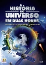 History of the World in 2 Hours (2011) Torrent Dublado