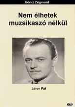 Nem élhetek muzsikaszó nélkül 1935
