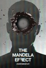 Image The Mandela Effect (2019)