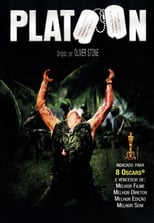Platoon (1986) Torrent Dublado e Legendado