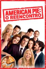 American Pie: O Reencontro (2012) Torrent Dublado e Legendado