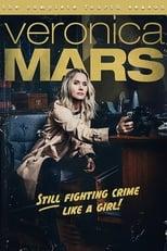 Veronica Mars A Jovem Espiã 4ª Temporada Completa Torrent Legendada