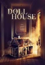 Doll House (2020) Torrent Legendado