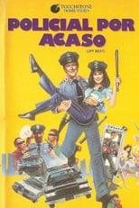 Policial por Acaso (1986) Torrent Dublado