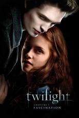 Twilight, chapitre 1 : Fascination2008
