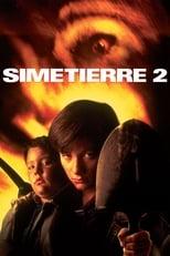 Simetierre 21992