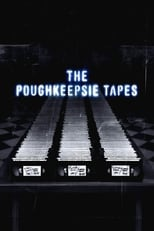 As fitas de Poughkeepsie (2007) Torrent Dublado e Legendado