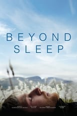 Poster van Beyond Sleep