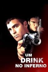 Um Drink no Inferno (1996) Torrent Dublado e Legendado