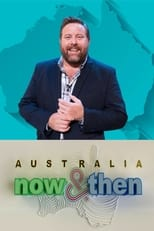 Australia: Now and Then