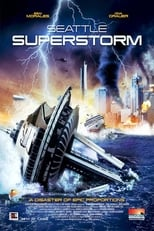 Der Supersturm