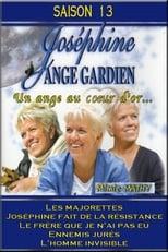 Joséphine, Guardian Angel: Season 13 (2009)