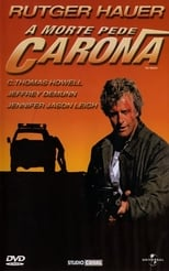 A Morte Pede Carona (1986) Torrent