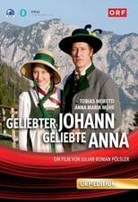 Geliebter Johann geliebte Anna