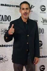 Julio Bracho isAlejandro
