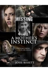 Her Own Justice (A Mother's Instinct) (2015)