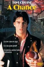 A Chance (1983) Torrent Dublado