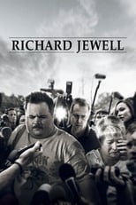 Image O Caso Richard Jewell