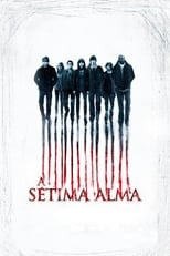 A Sétima Alma (2010) Torrent Dublado e Legendado