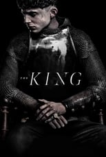 Image The King (2019)