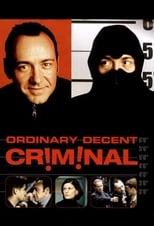 Um Criminoso Decente (2000) Torrent Legendado