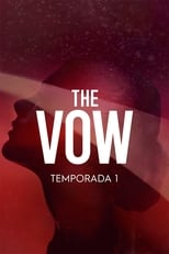 The Vow 1ª Temporada Completa Torrent Legendada