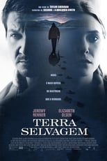 Terra Selvagem (2017) Torrent Dublado e Legendado
