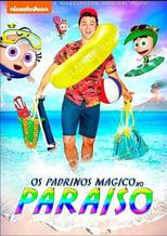 Os Padrinhos Magicos no Paraiso (2014) Torrent Dublado e Legendado